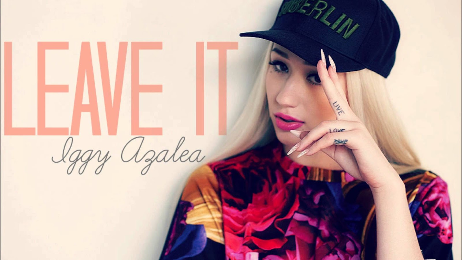 iggy azalea hd wallpapers most beautiful places in the