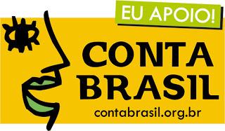Conta Brasil