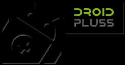 droidpluss