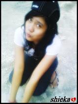 SHIEKA ♥