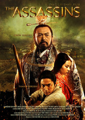 Watch The Assassins (2012) watch full hindi dubbed