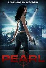 Pearl: The Assassin (2015) DVDRip Subtitulados