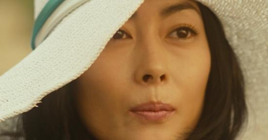 японский фильм про проституткой