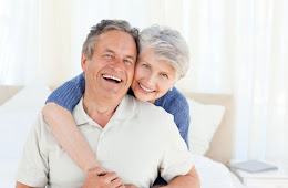 дипломные курсовые работы ДИПЛОМНАЯ РАБОТА Предоставление социальных услуг гражданам пожилого возраста в стационарных учреждениях социального обслуживания на