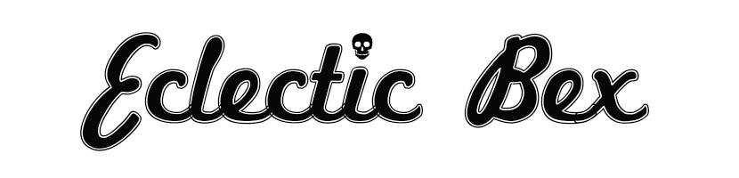Eclectic Bex