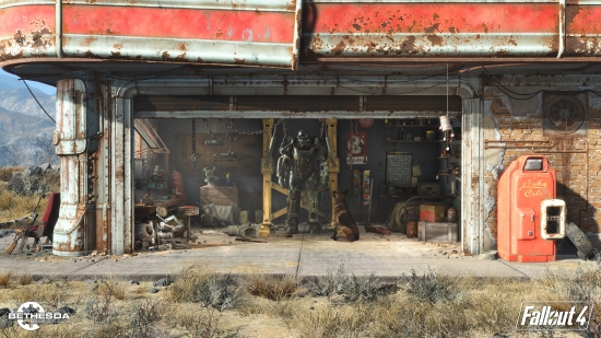 http://www.fallout4.com/