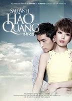 Sau Ánh Hào Quang