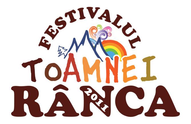 Festivalul Toamnei la Ranca