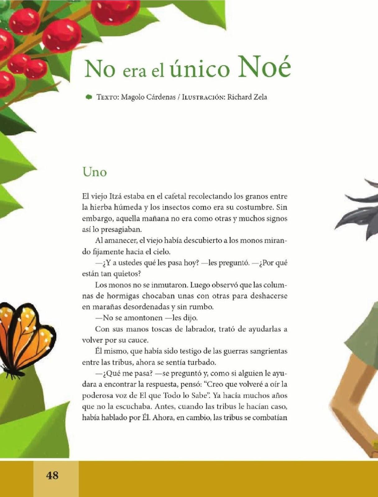 Libro De La Sep De 6 Grado Espaol 2015 2016 Newhairstylesformen2014
