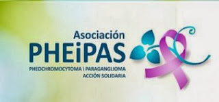 http://pheipas.org/