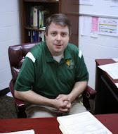 GCMS Principal
