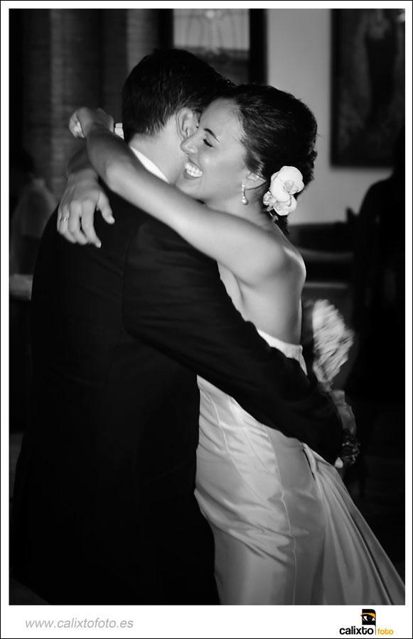 boda-ayuntamiento-de-alicante-yeguada-Lagloria-19-fotógrafo-Calixto-Foto
