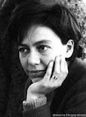 Alejandra Pizarnik (argentina,1936-1972)