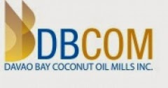 Davao Bay Coconut Oil Mills, Inc. Job Hiring!