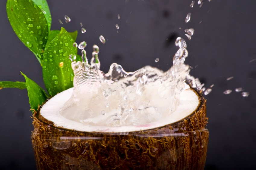 http://www.naturalbodytips.com/2014/09/amazing-benefits-of-coconut-water.html