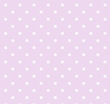 background purple polkadots