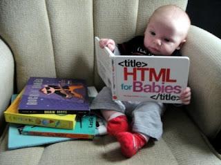 aprendiendo pronto Fotografia divertidas de niños