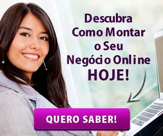 http://hotmart.net.br/show.html?a=E2257957I&ap=a5af