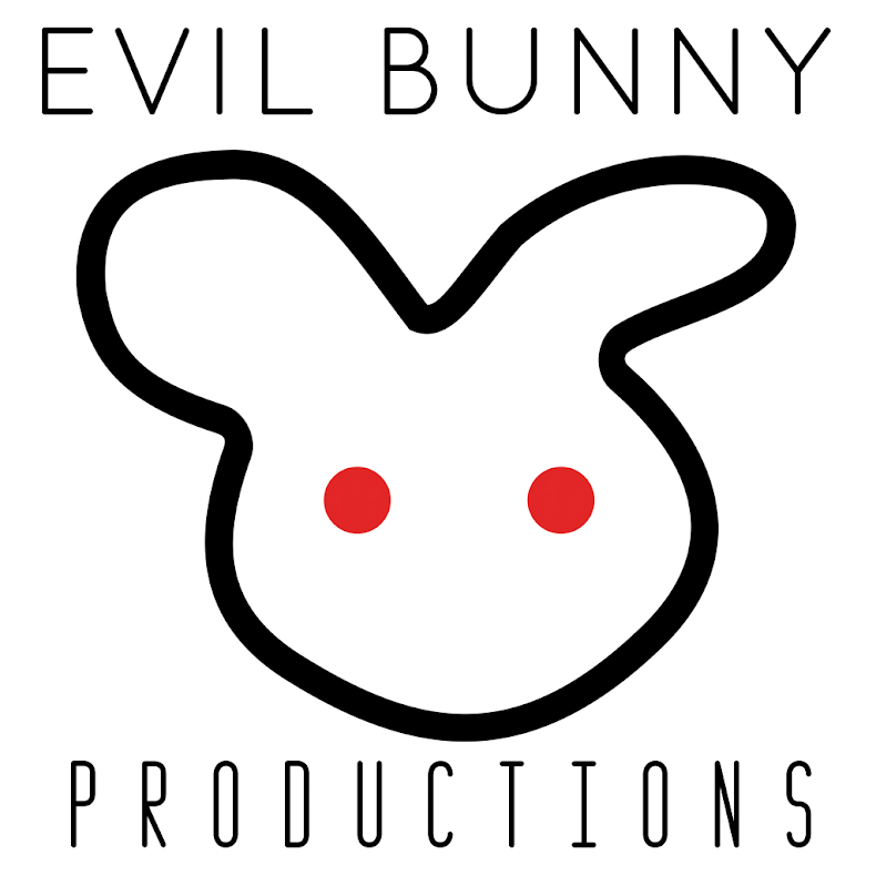 Evil Bunny Productions