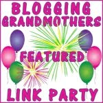 Grandmothers' Link Party