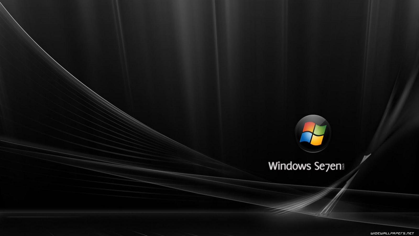 http://1.bp.blogspot.com/-vAwBD_stRF0/Tmes8Eov8YI/AAAAAAAAACQ/nykCXfPIJPs/s1600/windows7-wallpaper-1920x1080-015.jpg