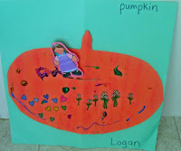 halloween crafts for kids, halloween activities for kids, preschool halloween crafts, halloween craft activities, book activities, fall crafts for kids, fall activities for kids, ready set read, picture books