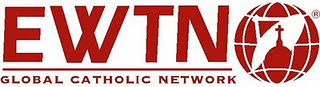 Watch EWTN Live Stream!