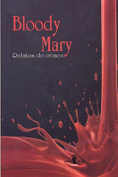 BLOODY MARY, El defensor de Granada, 2011
