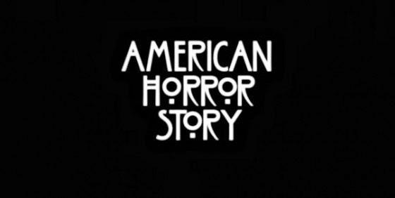 FX renueva 'American Horror Story' por una Quinta Temporada