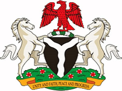 $2.1b arms deals: FG beefs up security for probe panel chairman, others