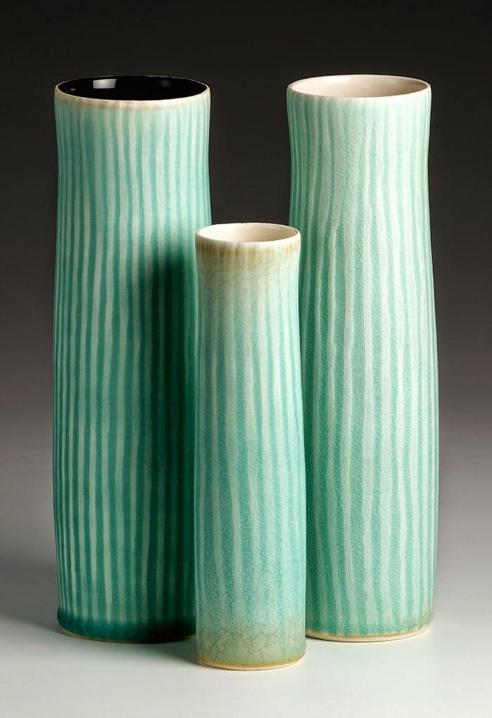 Cer mica complementaria fba la plata p tinas y esmaltes Esmalte para ceramica