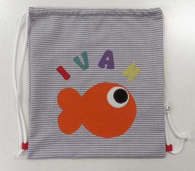 http://www.babymandarina.com/es/43-colegio-bebe