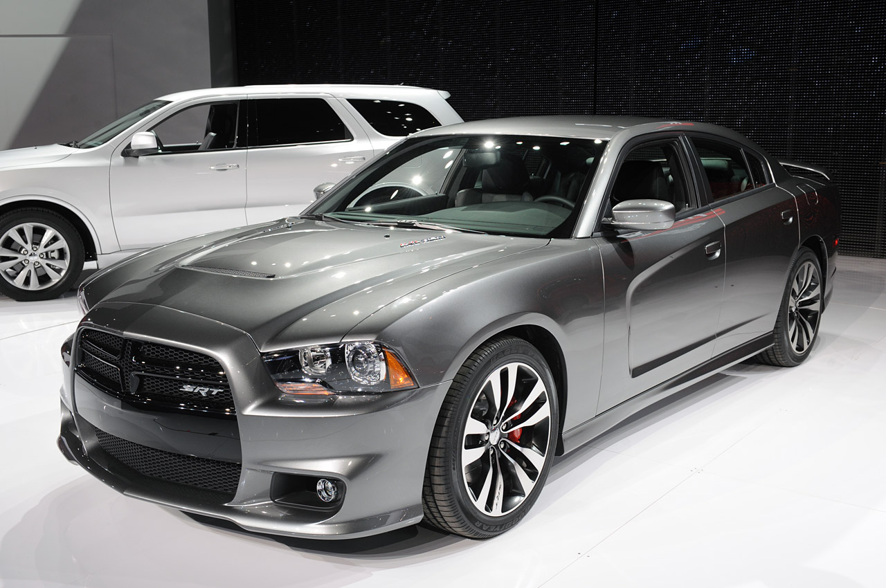 citet blogs 2012 dodge charger gallery. Black Bedroom Furniture Sets. Home Design Ideas