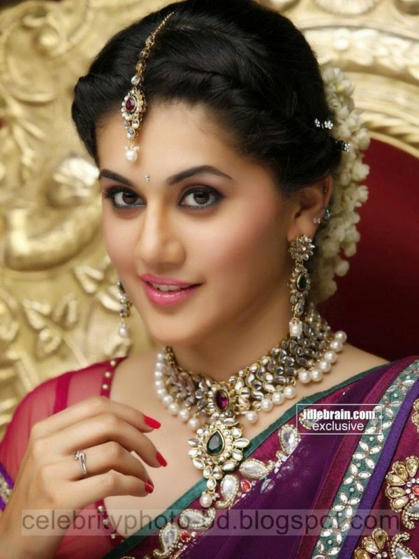 Tamil+Superb+Sexy+Cute+Girl+and+Actress+Taapsee+Pannu's+Best+Hot+Photos+Latest+Collection+2014 2015002