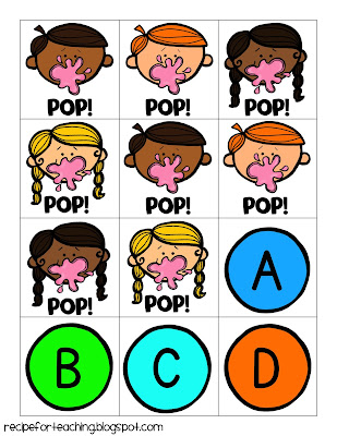 https://www.teacherspayteachers.com/Product/Alphabet-Game-POP-1386525