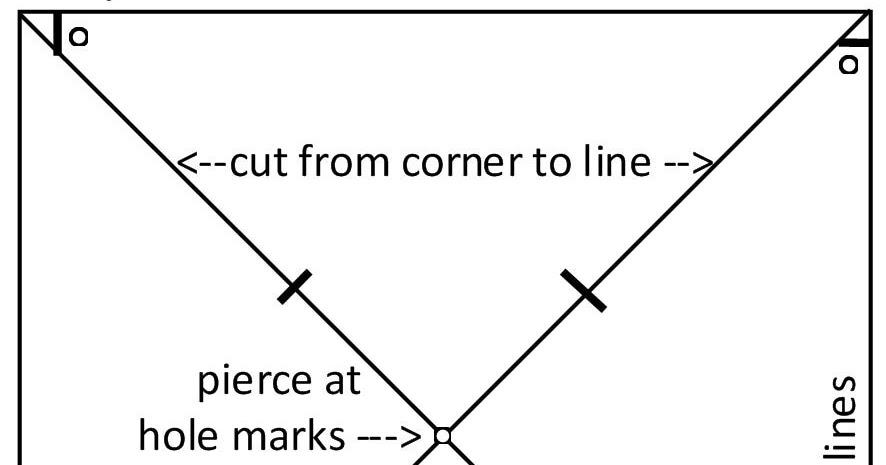 Early play templates make a pinwheel printables and tutorials maxwellsz