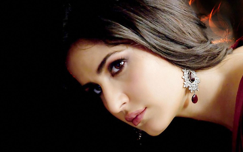 Katrina Kaif HD Pic