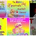 Hermosas Tarjetas y postales de AMOR - Frases y mensajes románticas para dedicar a quien amas.