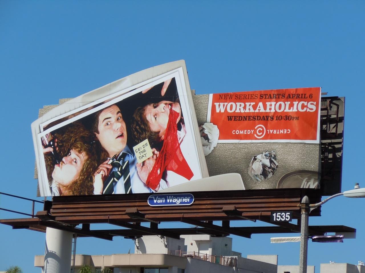 http://1.bp.blogspot.com/-vB3YcWEMUDg/TZoSvIgcKsI/AAAAAAAAbB4/reMZTvl6GT0/s1600/workaholics%2BTV%2Bbillboard.jpg