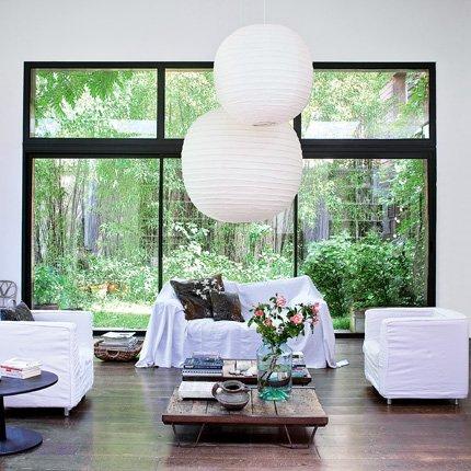 http://1.bp.blogspot.com/-vB3n_p3923g/Tj3dOXC75SI/AAAAAAAAavw/xwFmN1qWCXc/s1600/430-430-salon-jardin1.jpg