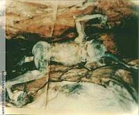 Perbadaan Jin, Setan, Dan Iblis - munsypedia.blogspot.com
