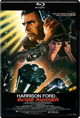 Blade Runner 1982 Final Cut HD 1080p Sub 12GB