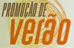 Ventilador promoção verão Jornal Extra 2015