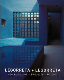 Legorreta + Legorreta