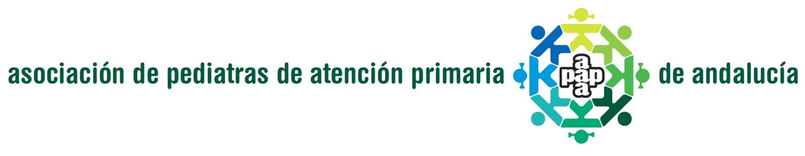 20 Jornadas de Pediatras de Atención Primaría de Andalucía 2016