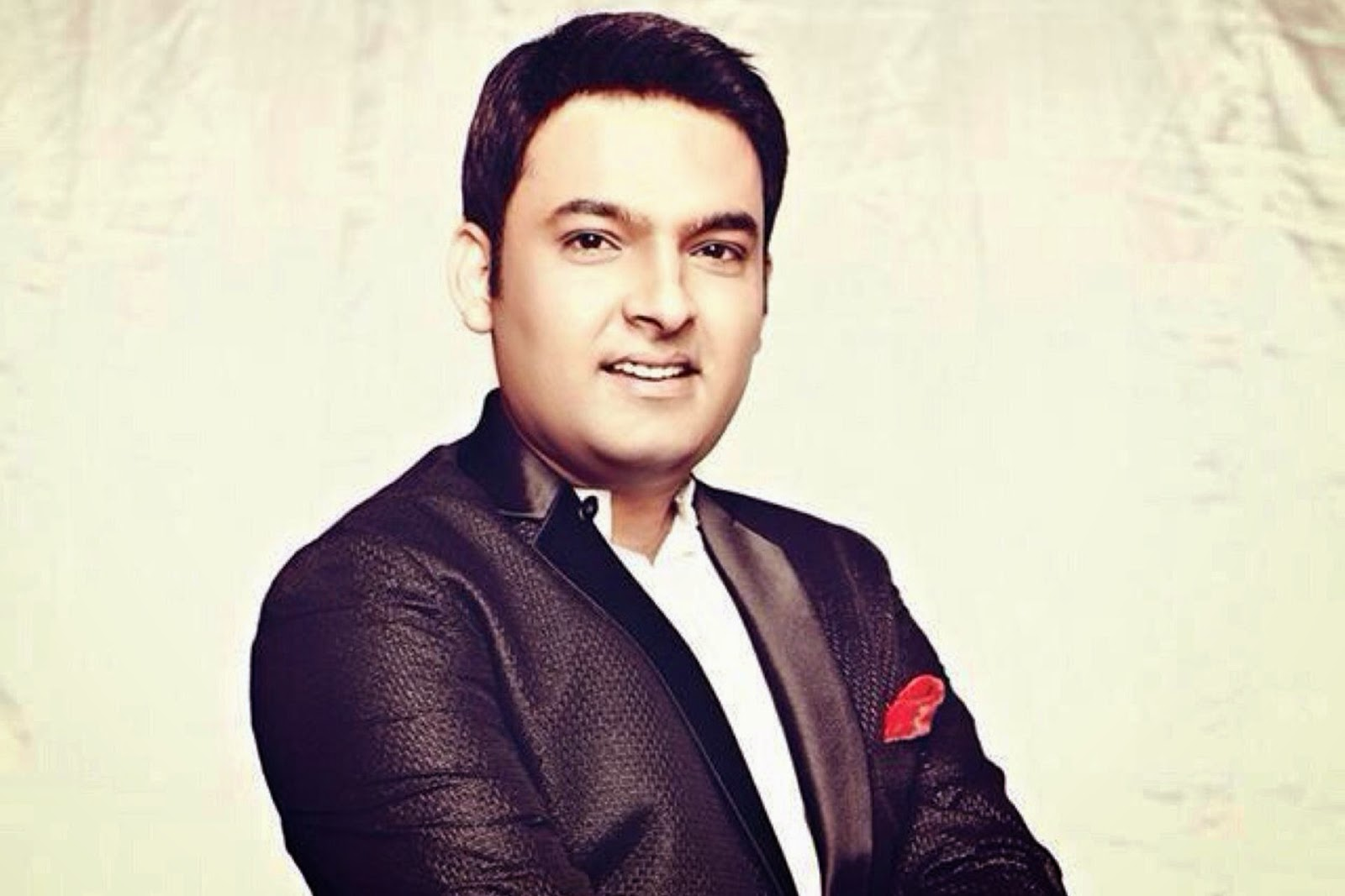 Kapil Sharma, Manish Paul, Jhalak Dikhhla Jaa, Comedy Nights with Kapil, Bank Chor, Bharti Singh, Gangs of Hassepur, TELEBUZZ,