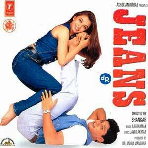 Watch Jeans (1998) Tamil Movie Online