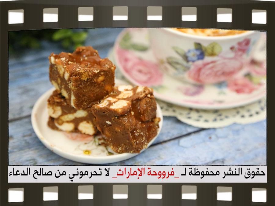 http://1.bp.blogspot.com/-vBDBAGAhAGA/VobVkRvknzI/AAAAAAAAbBE/aCR67regI1o/s1600/21.jpg