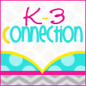 K 3 Connection