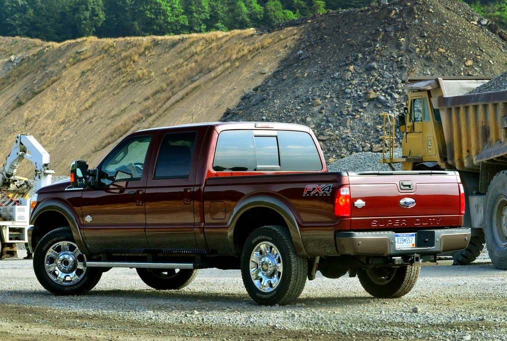 2015 Ford F150 2 2 Diesel.html   Autos Post